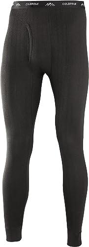 ColdPruf monocouche Pantalon pour Homme