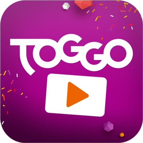 TOGGO Videos - Beliebte Kinderserien streamen