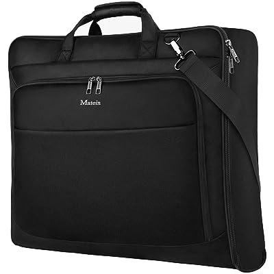 Garment Bag for Travel