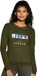 Max Women Sweatshirt