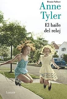 El baile del reloj (Spanish Edition)