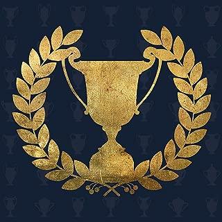 Trophies [Explicit]