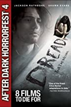 Best house of dread Reviews