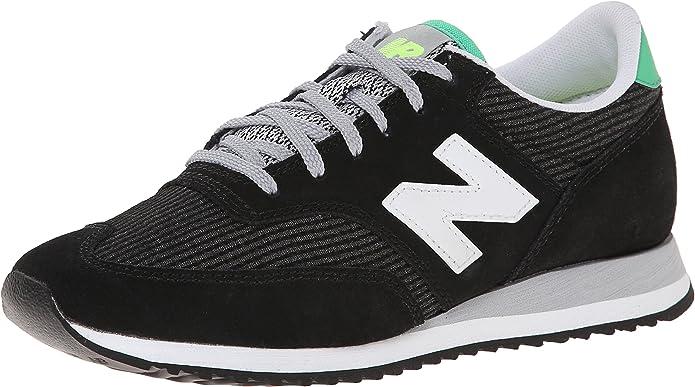 Amazon.com   New Balance Women's CW620 Collection Running Sneaker ...