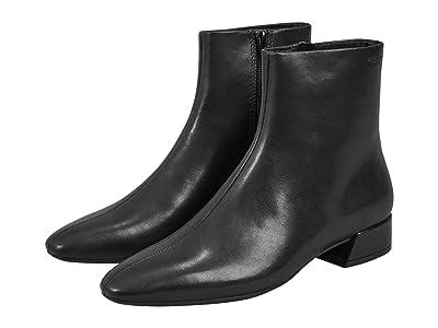 Vagabond Shoemakers Joyce (Black) Women
