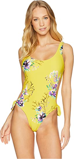 Sweet Nothing One-Piece
