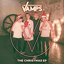 Best the vamps the christmas ep Reviews