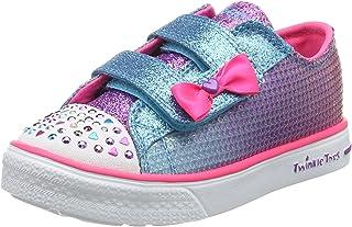 Suchergebnis auf für: skechers twinkle toes