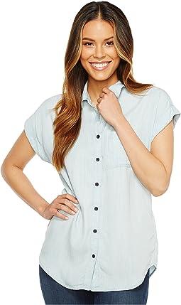 Karen Shirt