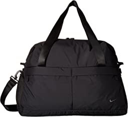 Nike Legend Club Duffel - Solid