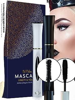 Best mac fiber mascara Reviews