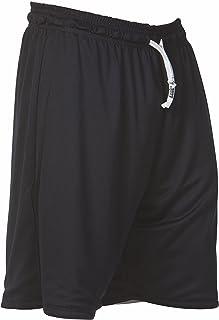 94/17 - Pantalón de Baloncesto Corto Unisex Adulto