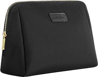 ec4528212c04 Amazon.com: Cosmetic Bags: Beauty & Personal Care