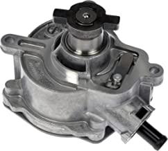 Dorman 904-817 Vacuum Pump for Select Audi / Volkswagen Models