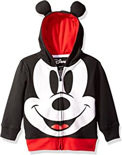 Best disney sweaters for toddlers Reviews