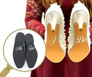 MXECO Invisible Silicone High Heels Coj/ín Protector Pies Cuidado Zapatos Parte Posterior Insertar Almohadillas Plantillas Pegatinas
