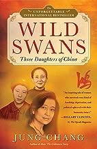 Best wild swans jung chang ebook Reviews