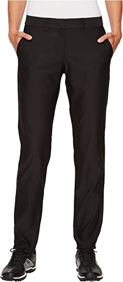Nike Golf - Flex Pants Woven 30