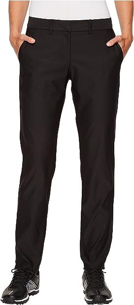 7a4ecd10b9c Under Armour Golf. Links Capris.  74.95. Nike Golf. HyperShield Pants.   100.00. Flex Pants Woven 30
