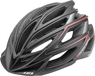Louis Garneau - HG Edge Cycling Helmet