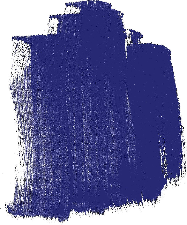 Braided Elastic 12mm x 60m   Black   Birch 009606