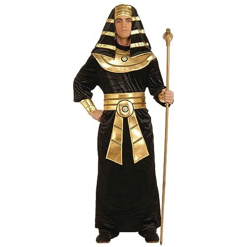 Forum Novelties Men's Pharaoh Costume