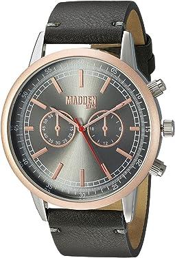 Madden Mens SMMW014Q-GY