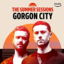 The Summer Sessions With Gorgon City
