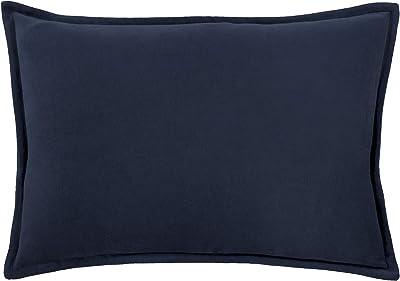 Amazon.com: Eddie Bauer Elk Throw Pillow, 16x20, Charcoal ...