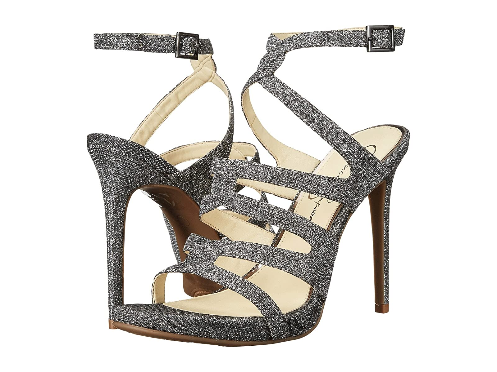 Jessica Simpson ReyseCheap and distinctive eye-catching shoes