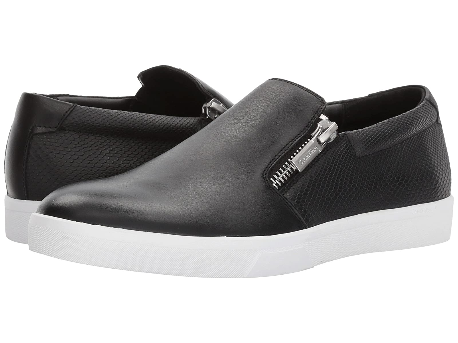 Calvin Klein IbizaCheap and distinctive eye-catching shoes