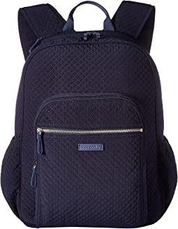 Vera Bradley - Iconic Campus Backpack