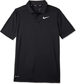 Nike Boys' Dri-FIT Victory Polo
