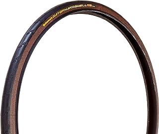 Continental Gator Hardshell Duraskin Bike Tire, Black, 700cm x 32