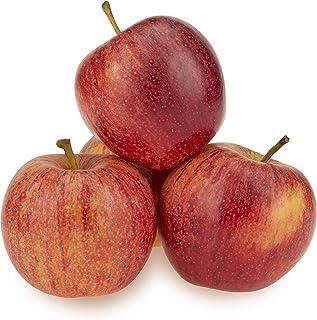 Fresh Apple Royal Gala, 4 Pieces Box