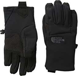 The North Face Kids - Apex+ Etip Gloves (Big Kids)