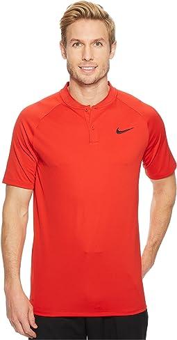 Nike Golf - Victory Blade Polo