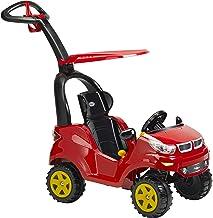 Prinsel Vehículo Push Car Adventure para Niños