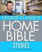 George Clarke's Home Bible: Studies (English Edition)