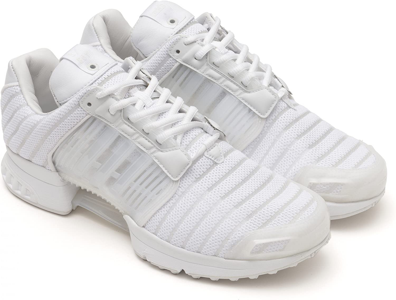 Adidas Ultra Boost MID 'Run Thru TIME'  BY3056