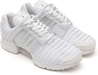 x Sneakerboy x Wish x S.E Climacool 1 White (Glow) BY3053