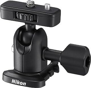 家で人気のあるニコンベースアダプターAA-1A(アクションカメラKeyMission用)ランキングは何ですか