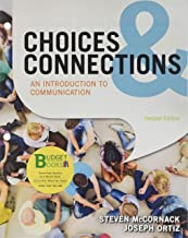 Best choices and connections 2nd edition Reviews