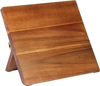 Mercer Culinary Magnetic Board, 9-1/2 x 8-5/8 x 3/4