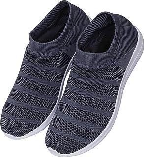 Sukun Men's Casual Shoes Online: Buy