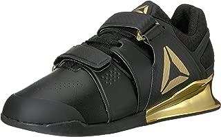 Men's Legacy Lifter Sneaker