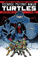 Best mutant city book Reviews