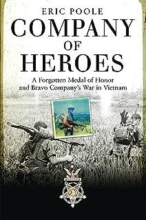 Best bravo company military Reviews