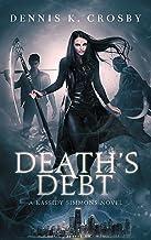 Death's Debt