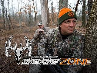 Drop Zone - Season 9